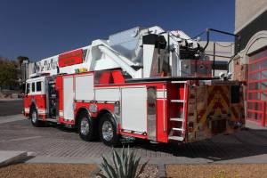 0a-1775-montclair-fire-department-2003-alf-refurbishment-018
