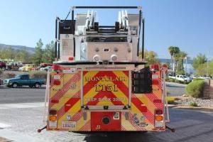 0a-1775-montclair-fire-department-2003-alf-refurbishment-019