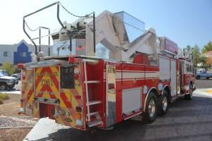 0a-1775-montclair-fire-department-2003-alf-refurbishment-020