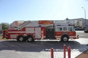 0a-1775-montclair-fire-department-2003-alf-refurbishment-021
