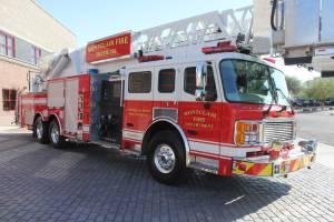 0a-1775-montclair-fire-department-2003-alf-refurbishment-022