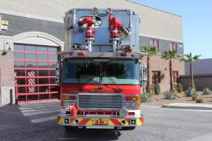 0a-1775-montclair-fire-department-2003-alf-refurbishment-023