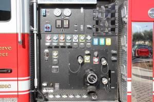 0a-1775-montclair-fire-department-2003-alf-refurbishment-024