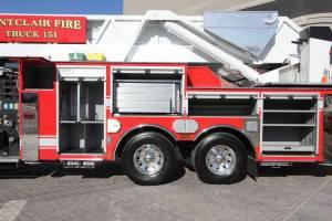 0a-1775-montclair-fire-department-2003-alf-refurbishment-028