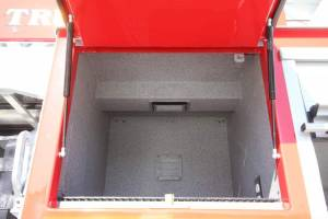 0a-1775-montclair-fire-department-2003-alf-refurbishment-029