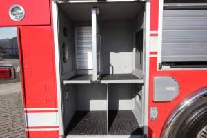 0a-1775-montclair-fire-department-2003-alf-refurbishment-030