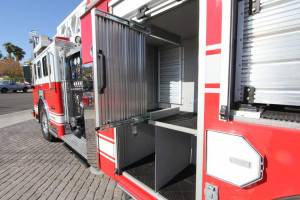 0a-1775-montclair-fire-department-2003-alf-refurbishment-031
