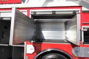 0a-1775-montclair-fire-department-2003-alf-refurbishment-033