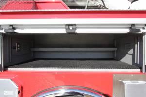 0a-1775-montclair-fire-department-2003-alf-refurbishment-034