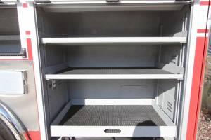 0a-1775-montclair-fire-department-2003-alf-refurbishment-035