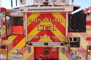 0a-1775-montclair-fire-department-2003-alf-refurbishment-037