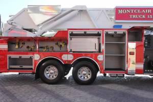0a-1775-montclair-fire-department-2003-alf-refurbishment-038