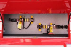 0a-1775-montclair-fire-department-2003-alf-refurbishment-040