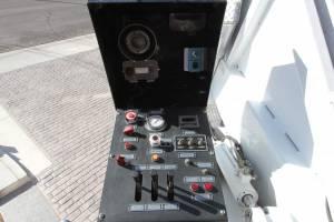 0a-1775-montclair-fire-department-2003-alf-refurbishment-048