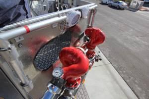 0a-1775-montclair-fire-department-2003-alf-refurbishment-057