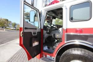 0a-1775-montclair-fire-department-2003-alf-refurbishment-061