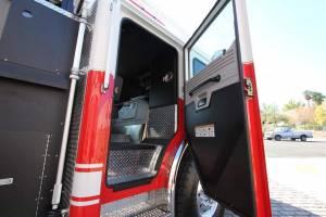 0a-1775-montclair-fire-department-2003-alf-refurbishment-080