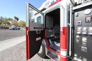 0a-1775-montclair-fire-department-2003-alf-refurbishment-088