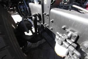 0a-1775-montclair-fire-department-2003-alf-refurbishment-097