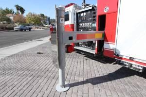0a-1775-montclair-fire-department-2003-alf-refurbishment-118