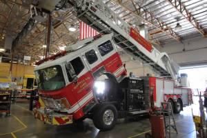 0d-1775-montclair-fire-department-2003-alf-refurbishment-01