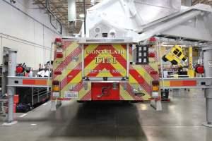 0g-1775-montclair-fire-department-2003-alf-refurbishment-04
