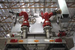 0h-1775-montclair-fire-department-2003-alf-refurbishment-01