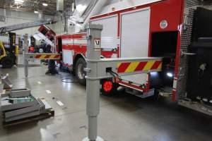 0h-1775-montclair-fire-department-2003-alf-refurbishment-02