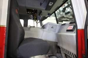 0h-1775-montclair-fire-department-2003-alf-refurbishment-03