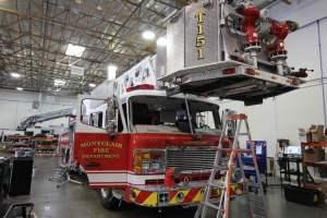 0i-1775-montclair-fire-department-2003-alf-refurbishment-01