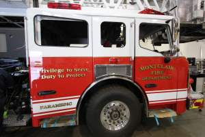 0i-1775-montclair-fire-department-2003-alf-refurbishment-02