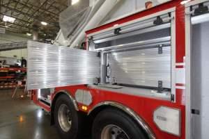 0i-1775-montclair-fire-department-2003-alf-refurbishment-07