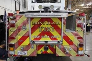 0i-1775-montclair-fire-department-2003-alf-refurbishment-08