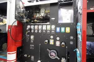 0i-1775-montclair-fire-department-2003-alf-refurbishment-11