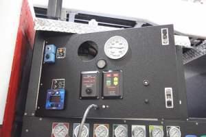0i-1775-montclair-fire-department-2003-alf-refurbishment-12