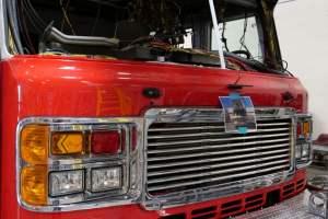 B-1775-montclair-fire-department-2003-alf-refurbishment-02