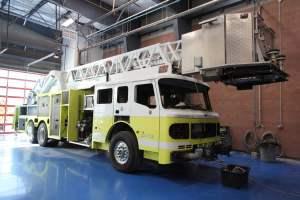 M-1775-montclair-fire-department-2003-alf-refurbishment-000