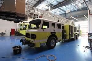 M-1775-montclair-fire-department-2003-alf-refurbishment-001