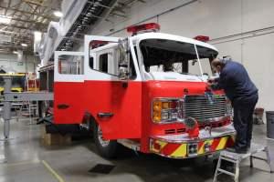 a-1775-montclair-fire-department-2003-alf-refurbishment-01