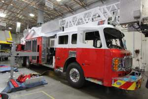 c-1775-montclair-fire-department-2003-alf-refurbishment-01