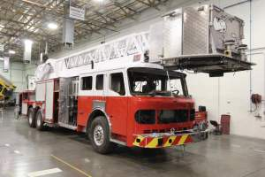 d-1775-montclair-fire-department-2003-alf-refurbishment-01