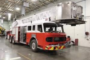 d-1775-montclair-fire-department-2003-alf-refurbishment-01
