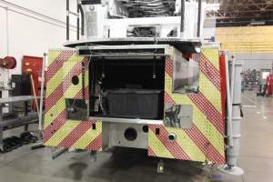d-1775-montclair-fire-department-2003-alf-refurbishment-02
