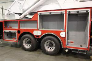 d-1775-montclair-fire-department-2003-alf-refurbishment-03