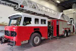 e-1775-montclair-fire-department-2003-alf-refurbishment-002