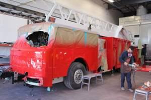 g-1775-montclair-fire-department-2003-alf-refurbishment-001