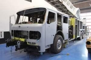 i-1775-montclair-fire-department-2003-alf-refurbishment-001a