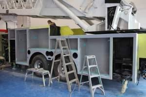 i-1775-montclair-fire-department-2003-alf-refurbishment-02