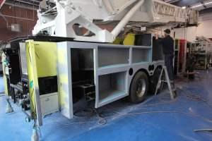 i-1775-montclair-fire-department-2003-alf-refurbishment-03