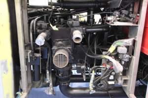 i-1775-montclair-fire-department-2003-alf-refurbishment-04